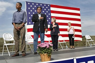 obama-pledge-of-allegiance-704952