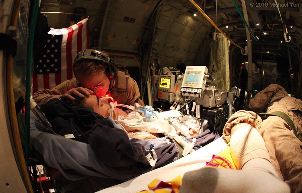 Canadian Patient, American Nurse aC 1000 w_ © txt