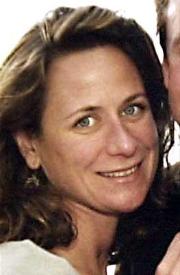 Lauren Catuzzi Grandcolas