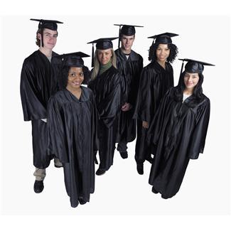 Higher Education Academia College Race university education