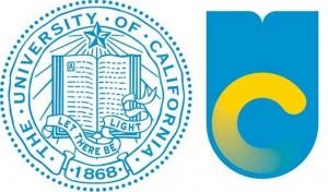 New UC logo
