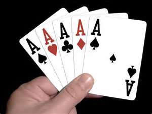 The hand Obama's been dealt