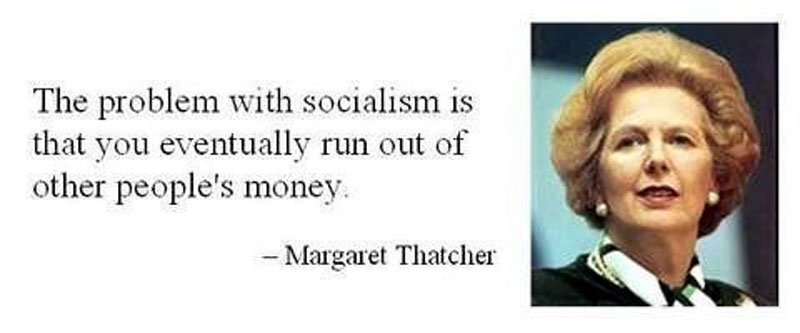 Thatcher-on-socialism.jpg