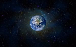 Earth__Space_HD_wallpaper