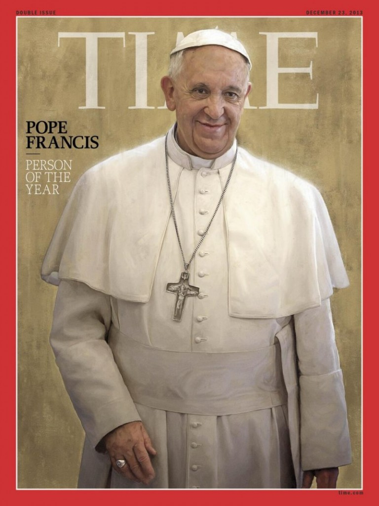 POPE-FRANCIS-TIME-PERSON-OF-THE-YEAR