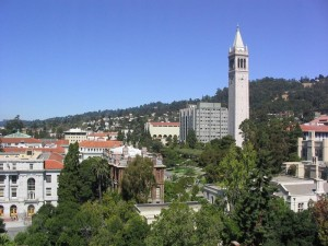 UC-Berkeley_Campus