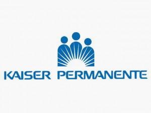 kaiser_permanente_logo