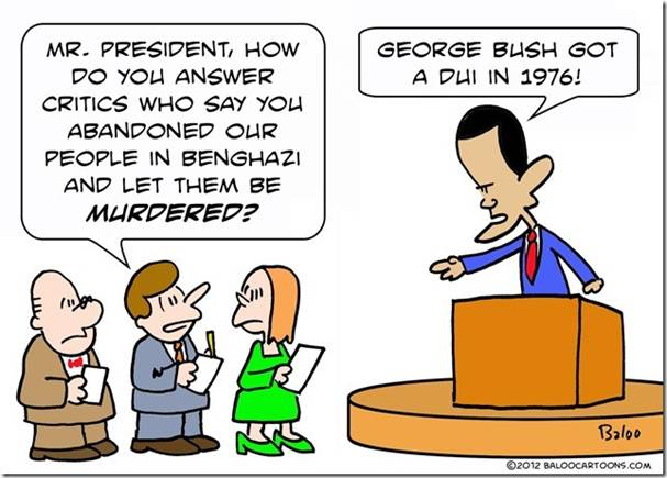Benghazi cartoon 4