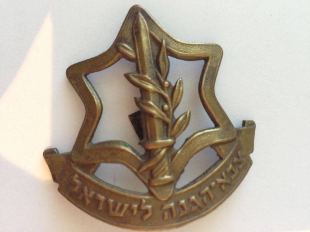 Medals (5)