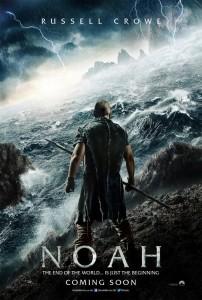 Noah-2014-Movie-Poster-650x962