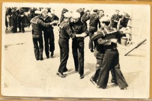 Sailors-Dancing-on-Deck