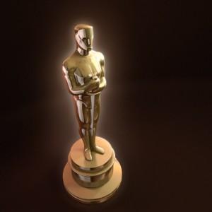academy-awards-oscar