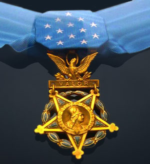 medal_of_honor_award