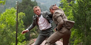 skyfall-train-fight