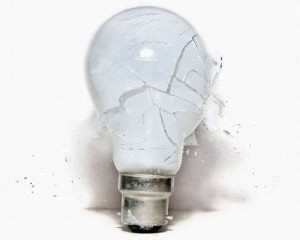broken-light-bulb