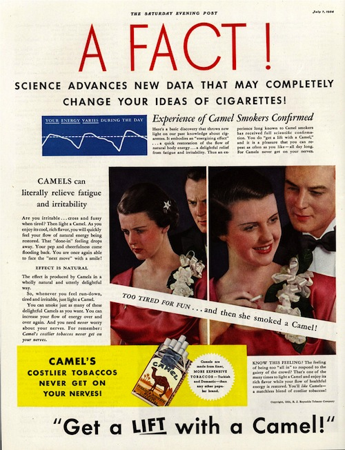 13-camel-cigarettes-ad-scietifically-proven-