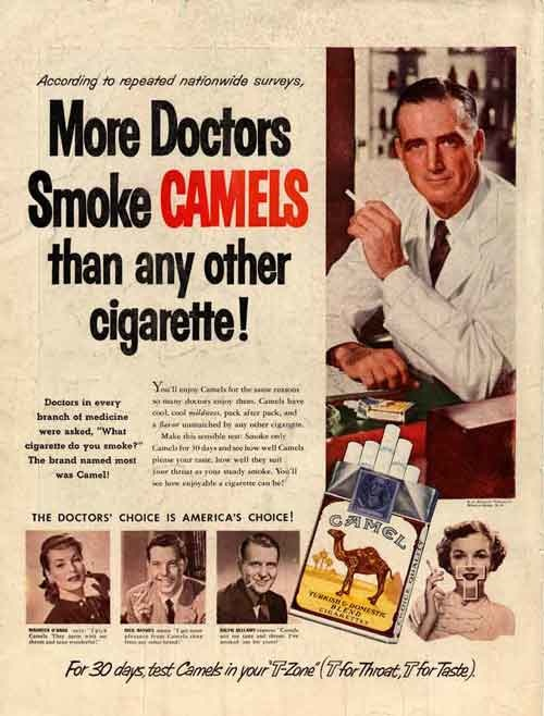 23-camel-cigarettes-ad-more-doctors-smoke-camels