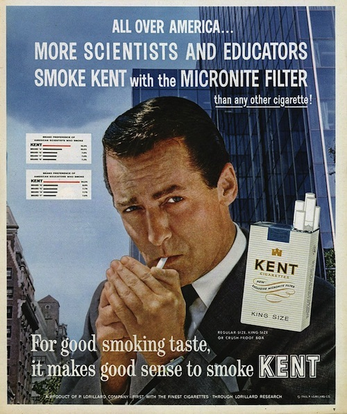 34-kent-cigarettes-ad-scientists-smoke-kent