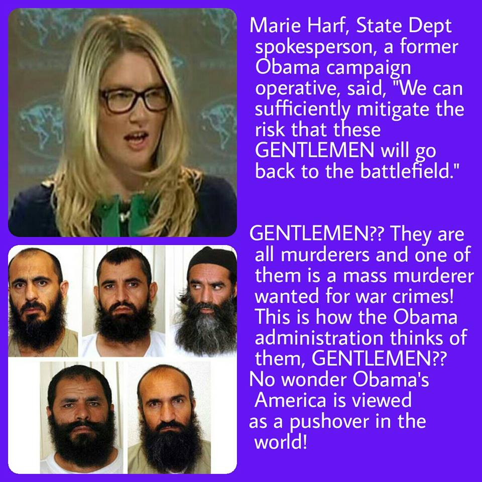 The Gitmo gentlemen