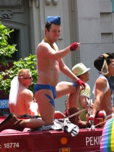 gay_pride_parade_200810