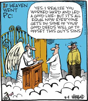 PC Heaven