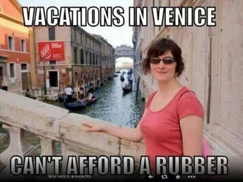Sandra Fluke and her spending decisions