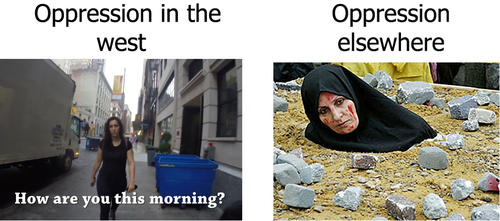 http://www.bookwormroom.com/wp-content/uploads/2014/10/The-difference-between-womens-oppression-in-America-and-in-Muslim-lands.png
