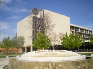 Cal_State_University_Northridge
