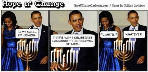 http://www.bookwormroom.com/wp-content/uploads/2014/12/Obama-and-his-Jewish-soul.png