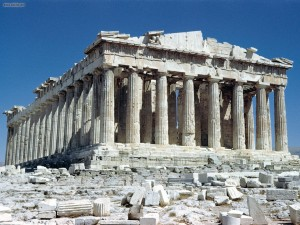 The_Parthenon_Acropolis_Athens_Greece_1440x1080