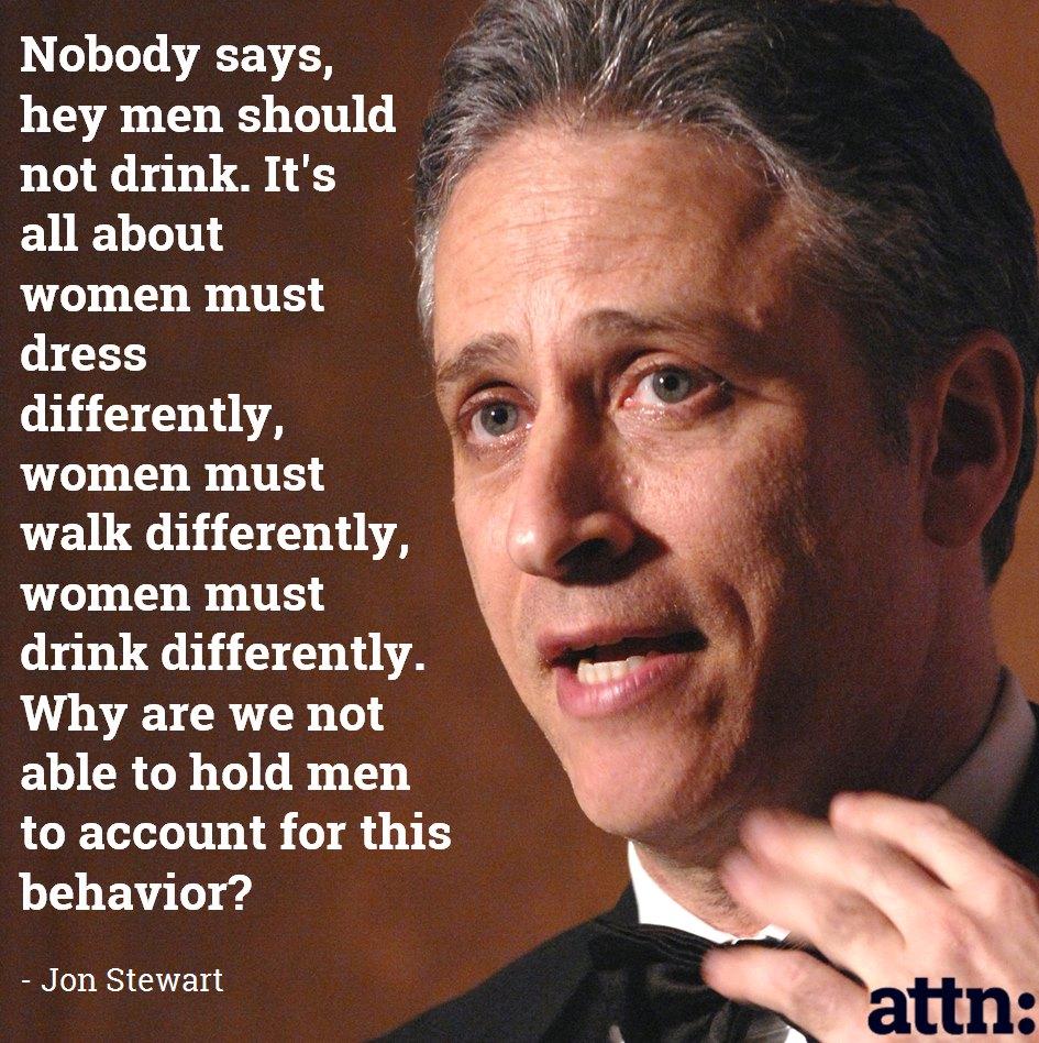 Bill maher sexual harassment