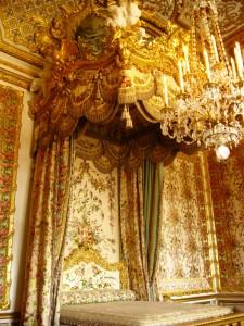 versailles-queen-room-1