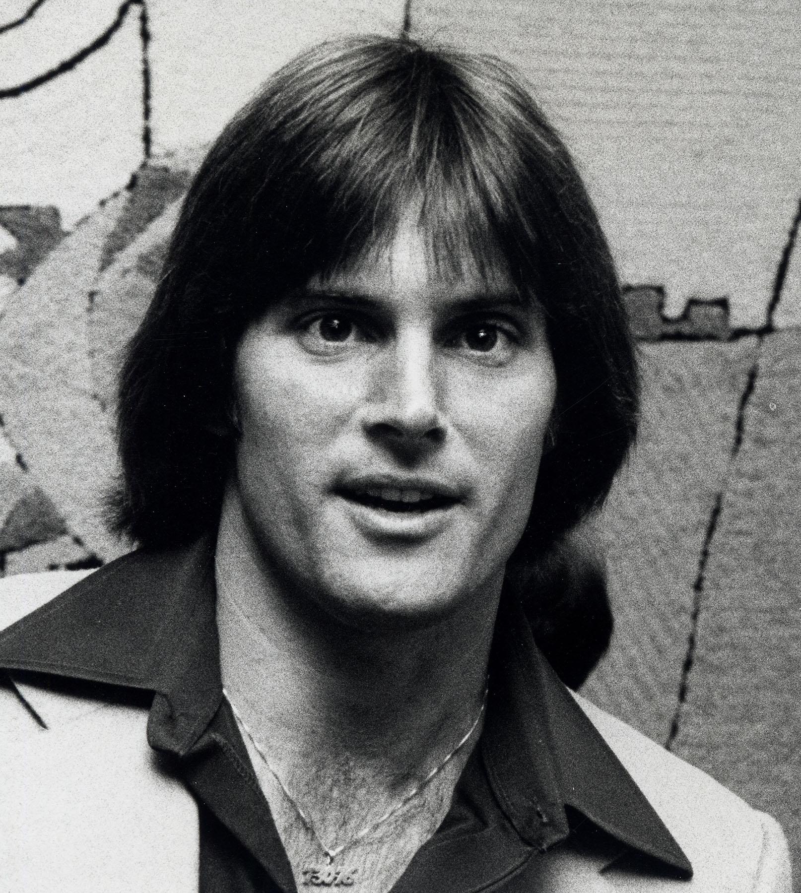 Bruce Jenner's revelations - Bookworm Room Bruce Jenner