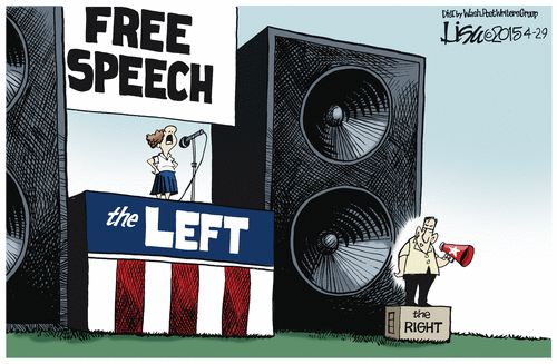 http://www.bookwormroom.com/wp-content/uploads/2015/05/Left-and-Right-free-speech.png