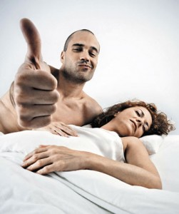 Man-in-bed-with-woman-6445007