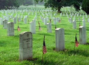 Memorial_Day_at_Arlington_National_Cemetery