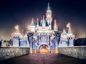 content_Disneyland