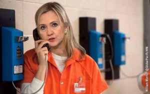 Hillary-Jail-copy