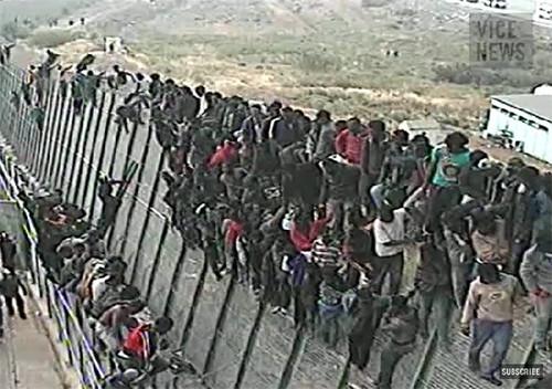 spain-wall-jumping
