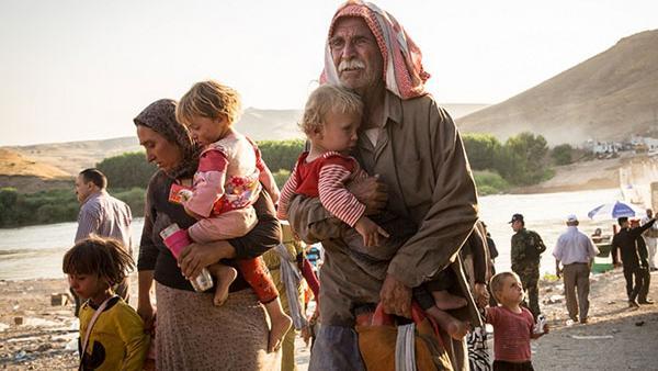 yazidi_106