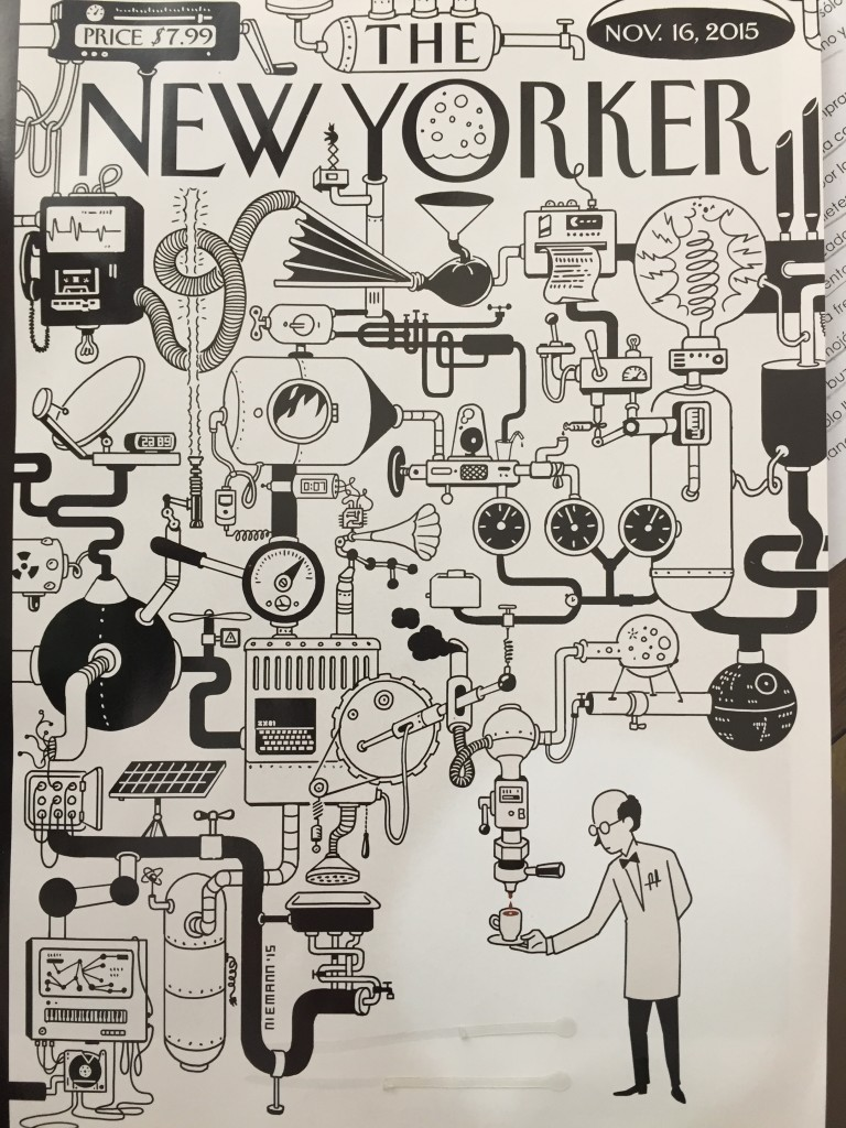 11-16-15 New Yorker back cover