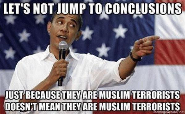 http://www.bookwormroom.com/wp-content/uploads/2015/11/Obama-on-Muslim-terrorists.png