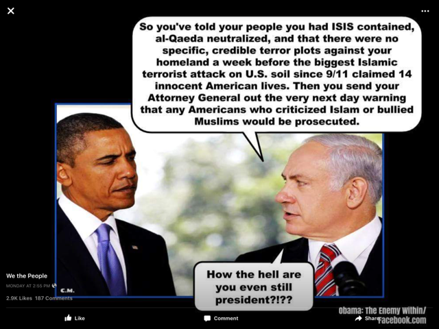 Image result for obama scolding cartoons
