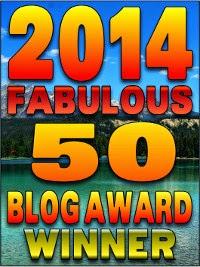 fab50-winner-200-267