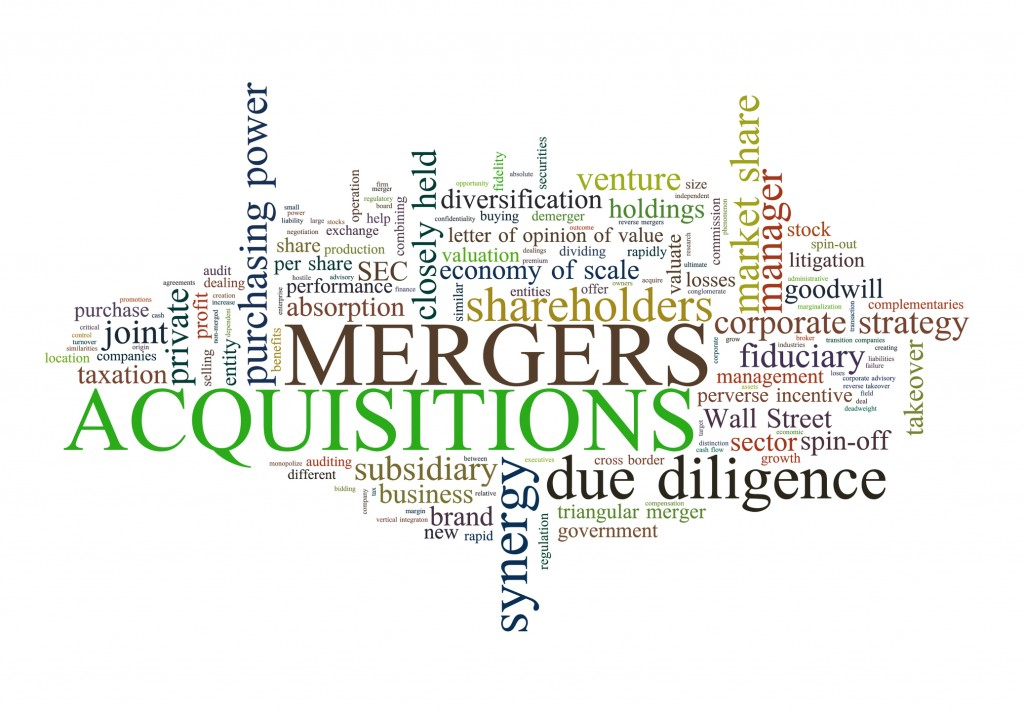 company mergers successorship Corporation is liable under the mere continuation or de facto merger theories: (1) continuation of the enterprise of the seller corporation so that there is a continuity of management, personnel, physical location, assets and general.