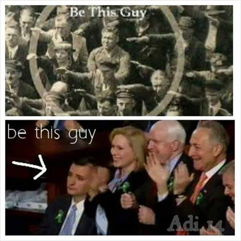 Cruz doesn't work well with tyrants