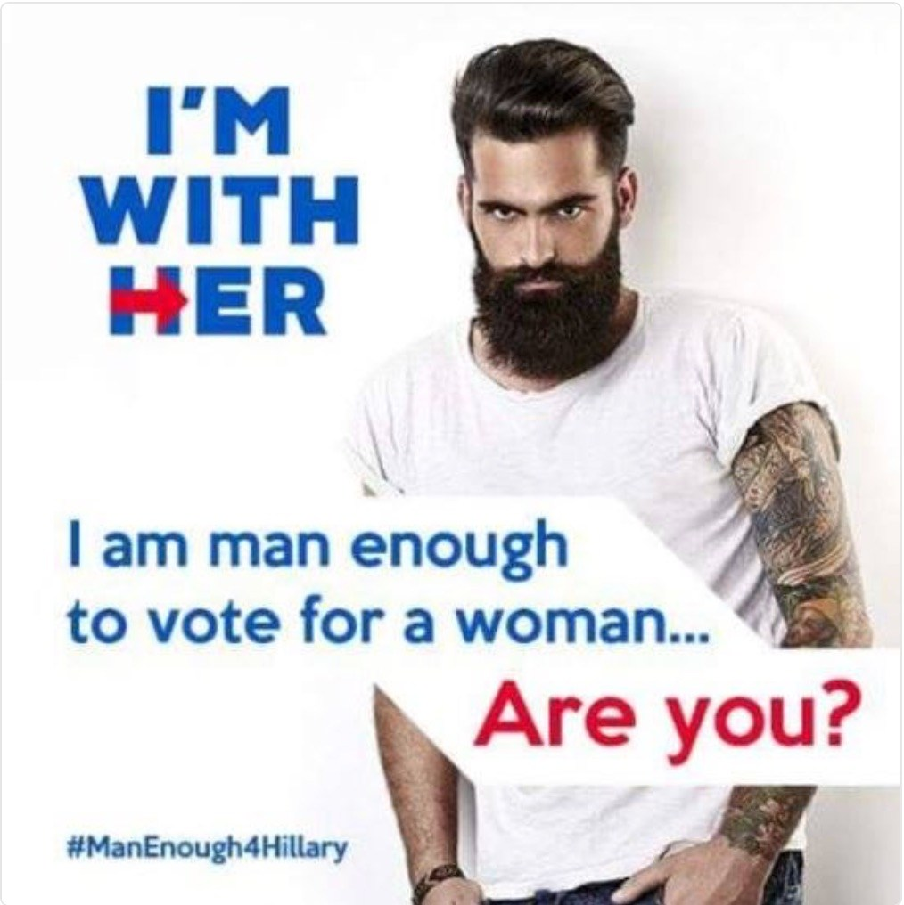 Man-for-Hillary-copy