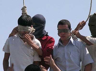Iran_Hangs_Gay_Teens