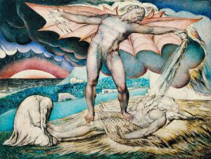 1280px-William_Blake_-_Satan_Smiting_Job_with_Sore_Boils_-_Google_Art_Project