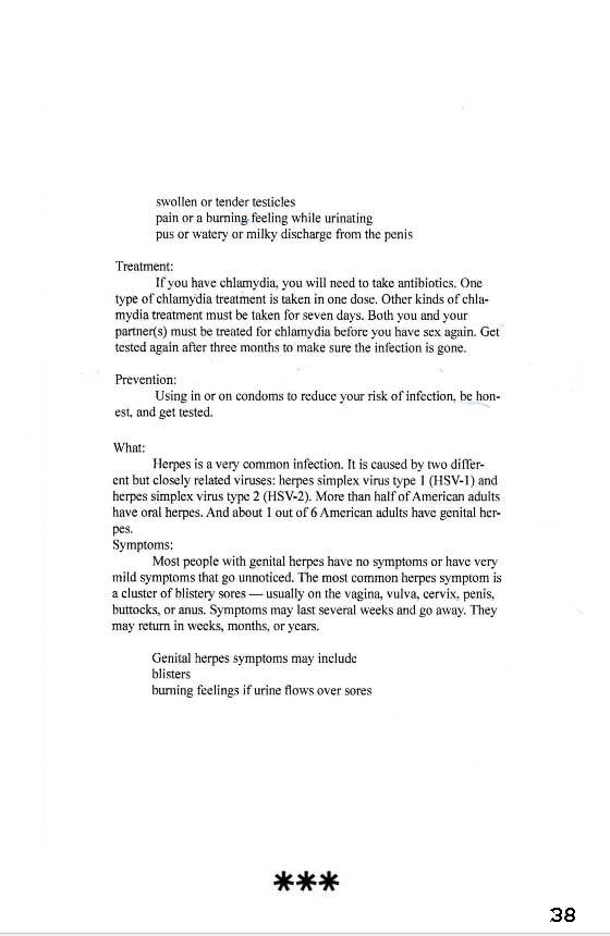 Let's Talk Consent e-zine_Page_38